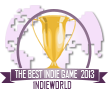 1ndie World / Pixel Heaven 2013